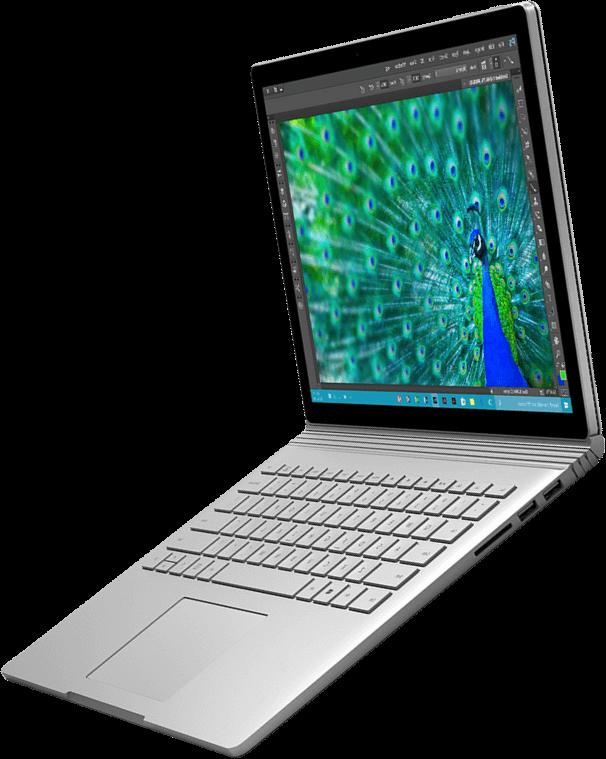 laptop-Main-image