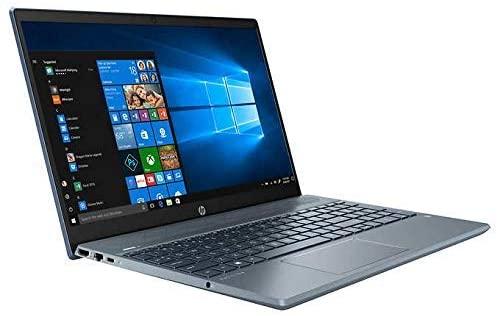 HP High Performance Pavilion 15 - best core i7 laptop under $1000